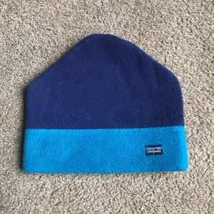 Patagonia Accessories - Patagonia Synchilla Alpine Hat by Beanie Sz L 222c52ec2f77